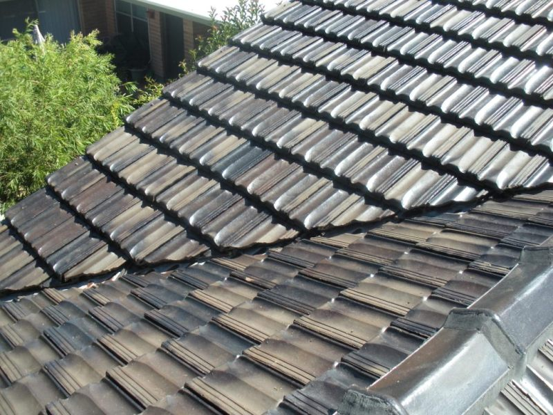 Restorations, Adelaide Roof Restoration & Repairs