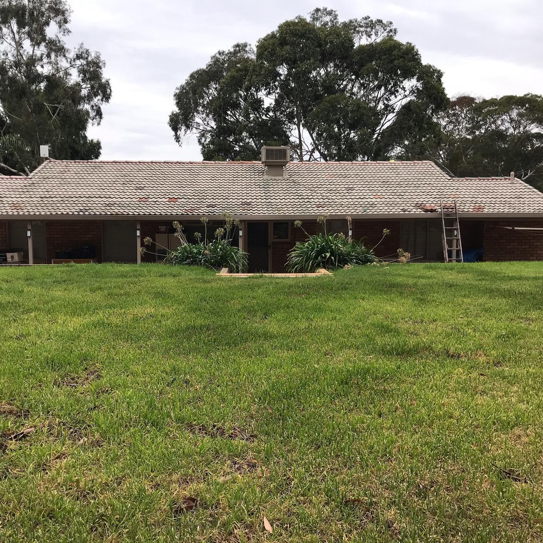 Gallery, Adelaide Roof Restoration & Repairs