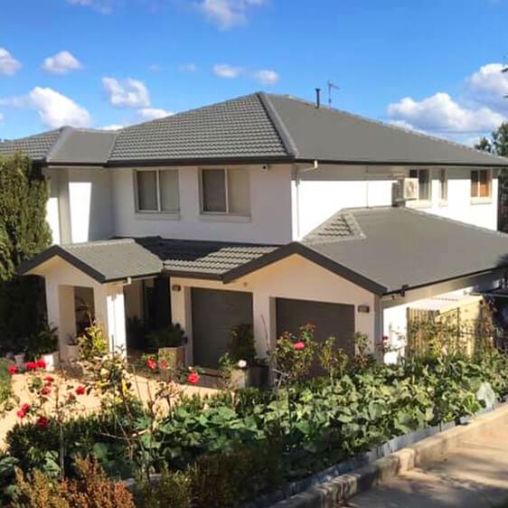Adelaide Roof Restoration & Repair, Adelaide Roof Restoration & Repairs